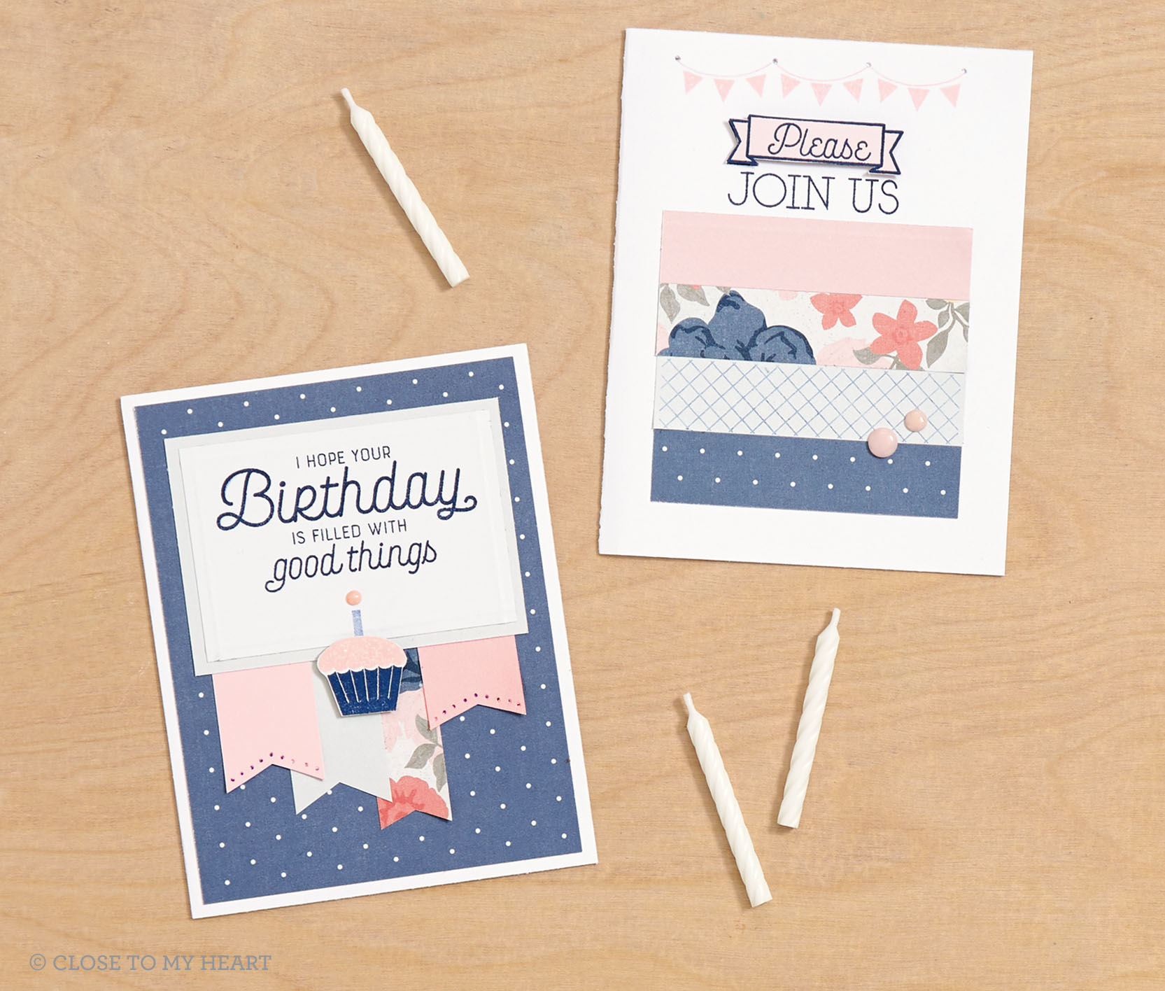 In This Kit And Easy To Follow Color Instructions Also Found Below Customize Your Cards With Exclusive Stamp Images You Can Liking