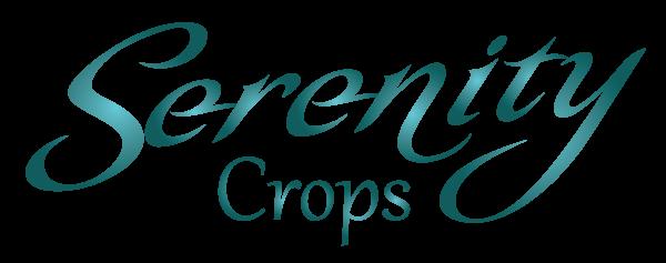Serenity Crops